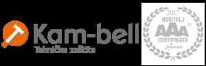 Kam-Bell