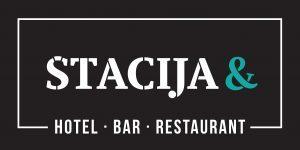 http://stacija-hotel.com/