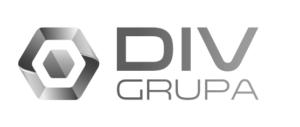 https://www.divgroup.eu/hr