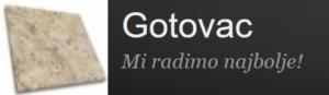 https://gotovac.fullbusiness.com/