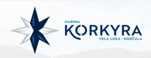 https://www.marina-korkyra.com/