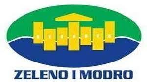http://zelenoimodro.hr/